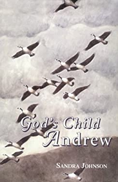 God's Child Andrew 9780881411812