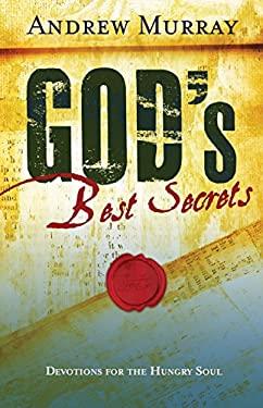 Gods Best Secrets 9780883685594