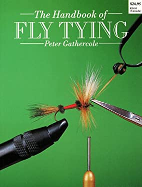 Handbook of Flytying 9780883171585