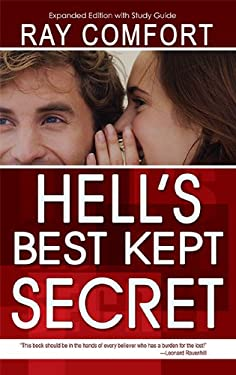 Hell's Best Kept Secret 9780883684351