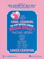 Hello, Dolly! 3948819