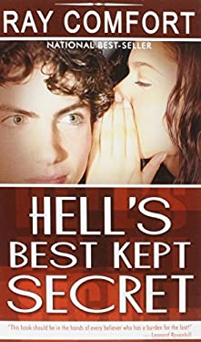 Hells Best Kept Secret 9780883682067
