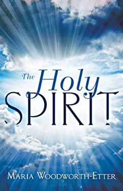 Holy Spirit 9780883685488