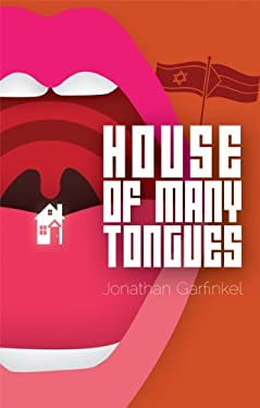 House of Many Tongues 9780887549601