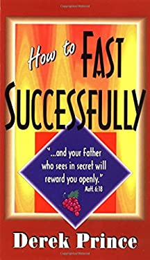 How to Fast Successfully 9780883683453