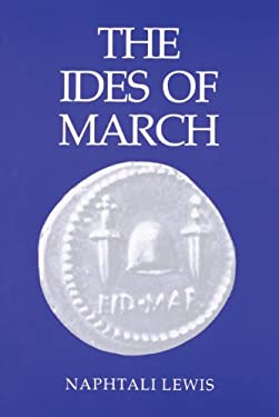 The Ides of March 9780888666260