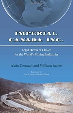 Imperial Canada Inc. 9780889226357