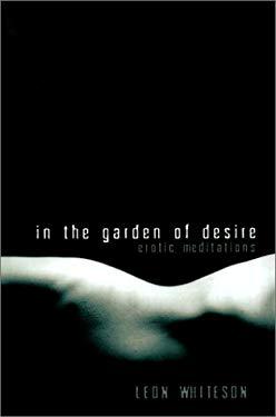 In the Garden of Desire: Erotic Meditations 9780889627161