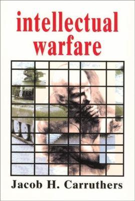 Intellectual Warfare 9780883781807