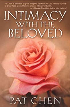 Intimacy with the Beloved 9780884195900