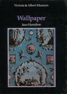 Introduct.to Wallpaper N/R UK 9780880450201