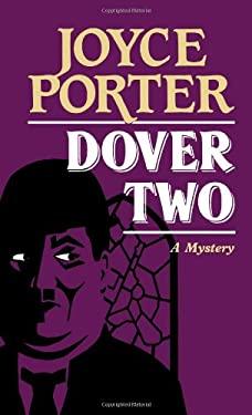 Joyce Porter: Dover Two 9780881501353