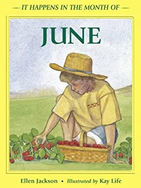 June 9780881069198