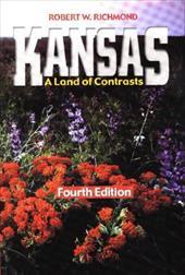 Kansas: A Land of Contrasts