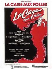 La Cage Aux Folles 3949061