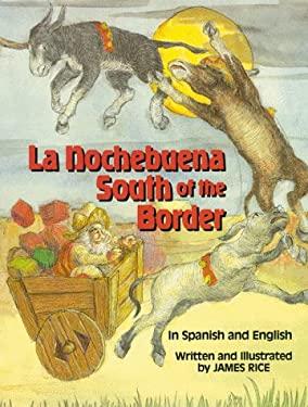 La Nochebuena South of the Border, La 9780882899664