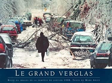 Le Grand Verglas 9780887764790