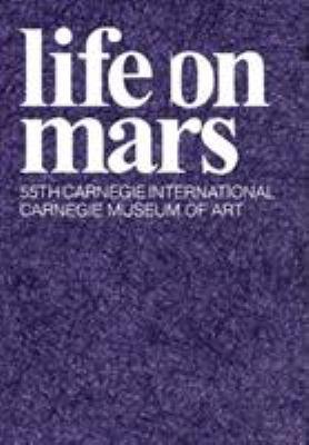 Life on Mars 9780880390514