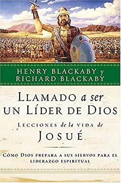 Llamado a Ser Un Lider de Dios: Como Dios Prepara a Sus Siervos Para El Liderazgo Espiritual = Called to Be God's Leader 9780881138047