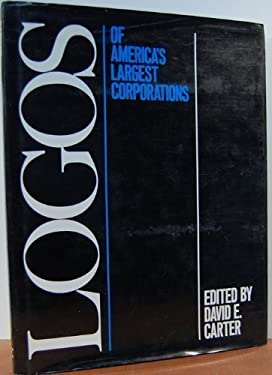 Logos of America's Largest Corporations 9780881080599
