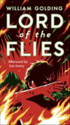 Lord of the Flies 9780881030310