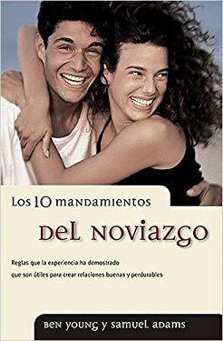 Imagenes Del Noviazgo