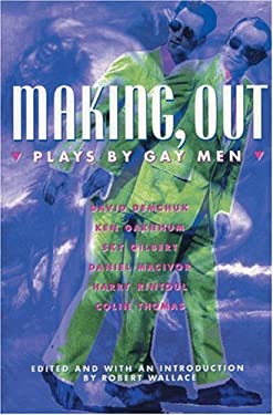Making, Out