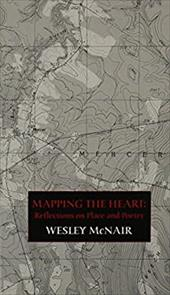 Mapping the Heart 16472429