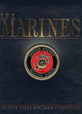 The Marines 9780883636633