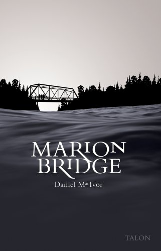 Marion Bridge 9780889225527
