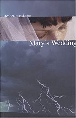 Mary's Wedding 9780887546365