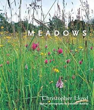 Meadows 9780881926286