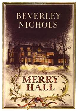 Merry Hall 9780881924176