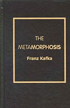 Metamorphosis 9780884114505