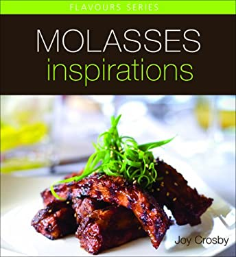 Molasses Inspirations 9780887807497