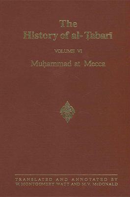 Muhammad at Mecca Alt 6: Muhammad at Mecca