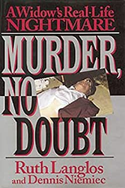Murder No Doubt 9780882820781