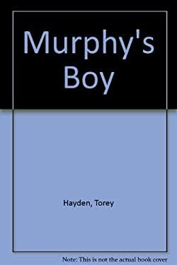 Murphy's Boy 9780881036237