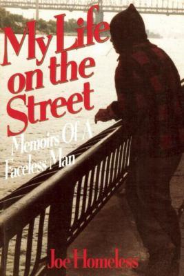 My Life on the Street 9780882821023