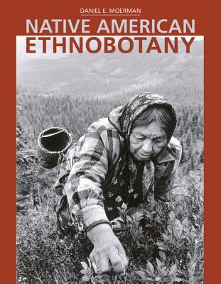 Native American Ethnobotany 9780881924534