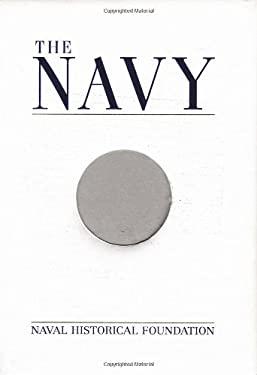 Navy 9780883631003