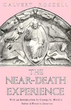 Near Death Experiences 9780880103602