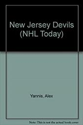 New Jersey Devils 3975002