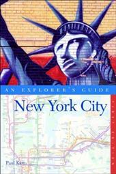New York City 3944752