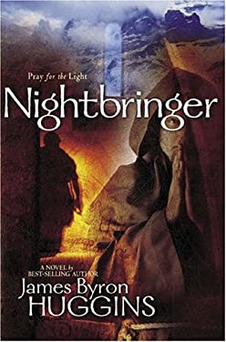 Nightbringer 9780883688762