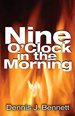 Nine O'Clock in the Morning 9780882706290