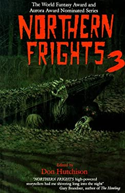 Northern Frights 3 9780889625891