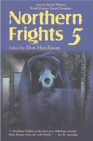 Northern Frights V 9780889626768