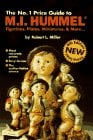 Number One Price Guide to M. I. Hummel: Figurines, Plates, Miniatures, and More 9780884861096