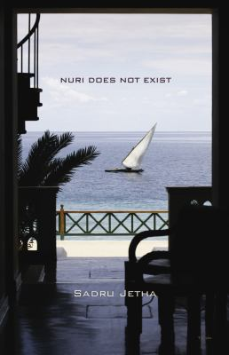 Nuri Does Not Exist